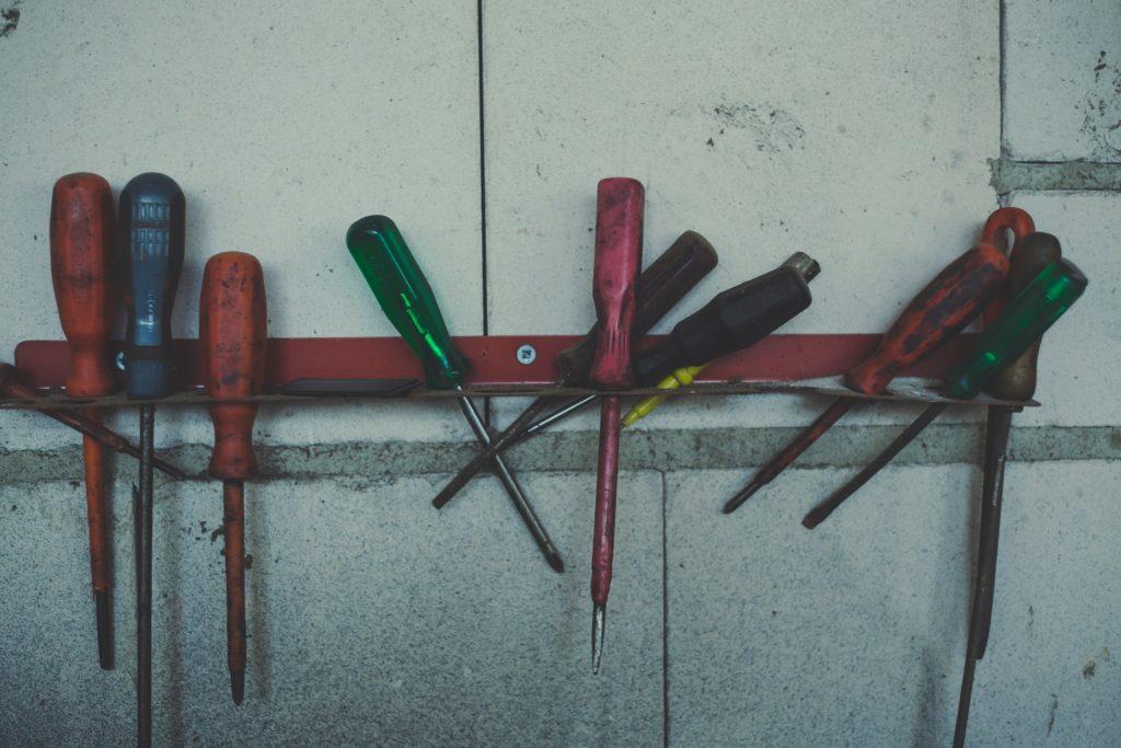 Plumber Best Practices