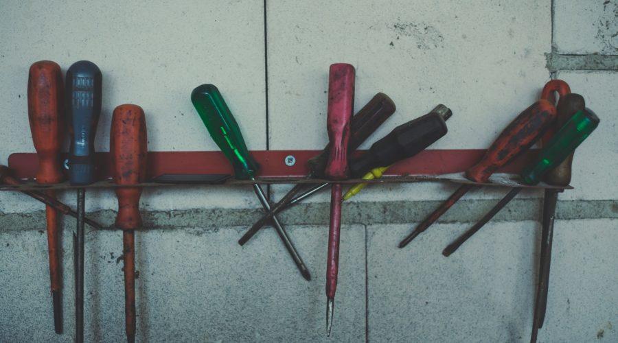 Plumber Best Work Practices