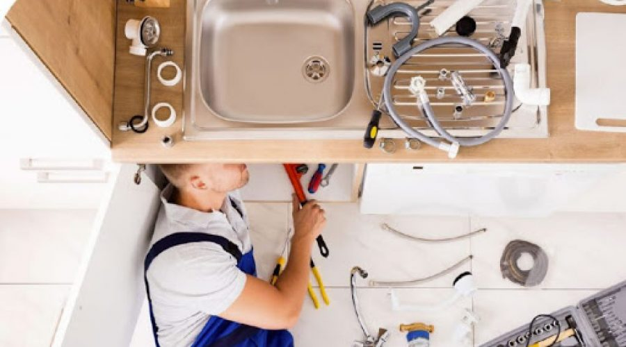 Stay Ahead of Problems and Expenses with Our Professional Chula Vista CA Plumbing Services